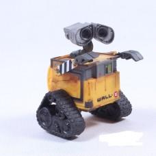 JMS Robot WALL-E 6cm - SKLADEM