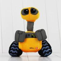WALL-E plyšák 27cm