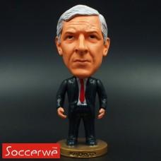 Figurka JMS Arsene Wenger 7cm