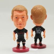 Figurka JMS Jack Wilshere Arsenal 7cm