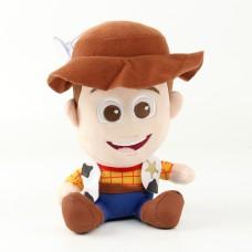 Toy Story plyšák Woody - SKLADEM
