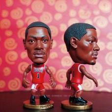 Figurka JMS Derrick Rose Chicago 7cm